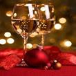 Ano Novo está Chegando Mensagens e Recados