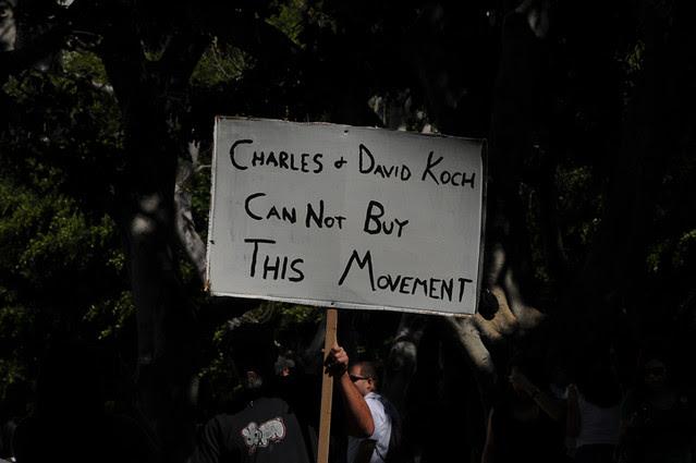 occupy la_0945 web