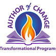 Join Author of Change LIVE - Nina Amir