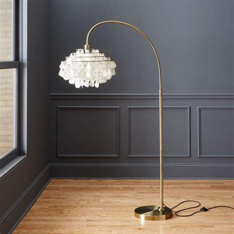 teardrops arc floor lamp reviews cb