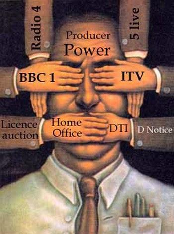 http://www.masternewmedia.org/images/gag4.jpg