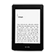 A Kindle World blog: How to find your Amazon pages, including your personal, password-protected webpage of Kindle book annotation, with added social features.  Kindle tips on updated older e-Ink eReader software update v5.6.1.1 features