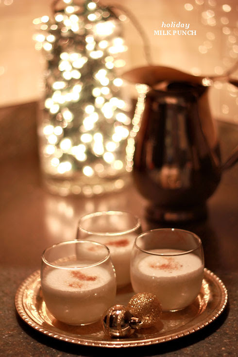 holiday-milk-punch-cover