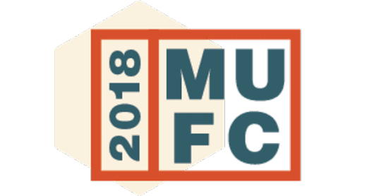 Multi-Unit Franchising Conference - Bizzabo
