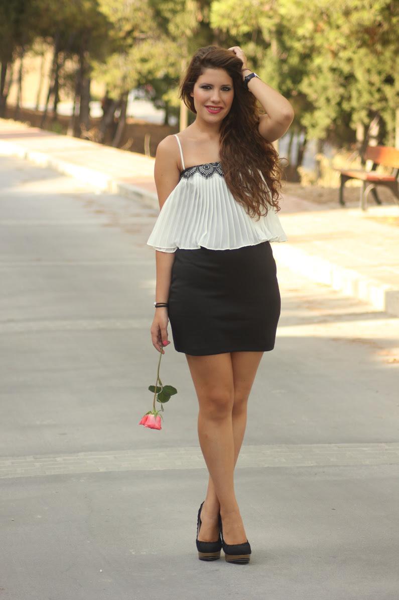 vestido-fórmula-joven-heelsandroses-Elisabeth-Oviedo-(5)