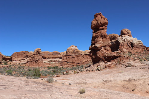 IMG_2501_Arches_NP