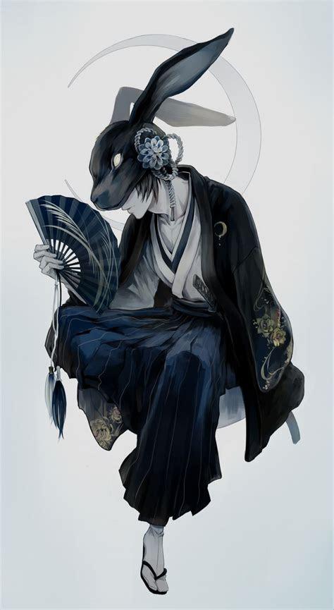 anime gas mask images  pinterest