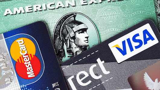 Will closing a credit card hurt my score?