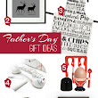 Father's Day Gift Ideas that Dad will love - SE10 Gallery