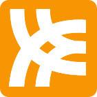 http://homedir-a.libsyn.com/podcasts/2924d7fb2108bda3e4eece7688770e2e/4815ead6/edtechmusician/images/online_security.gif