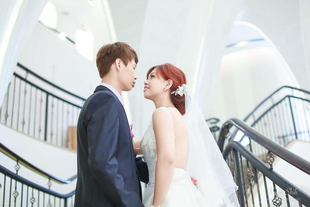 桃園晶宴-婚宴-婚攝_051