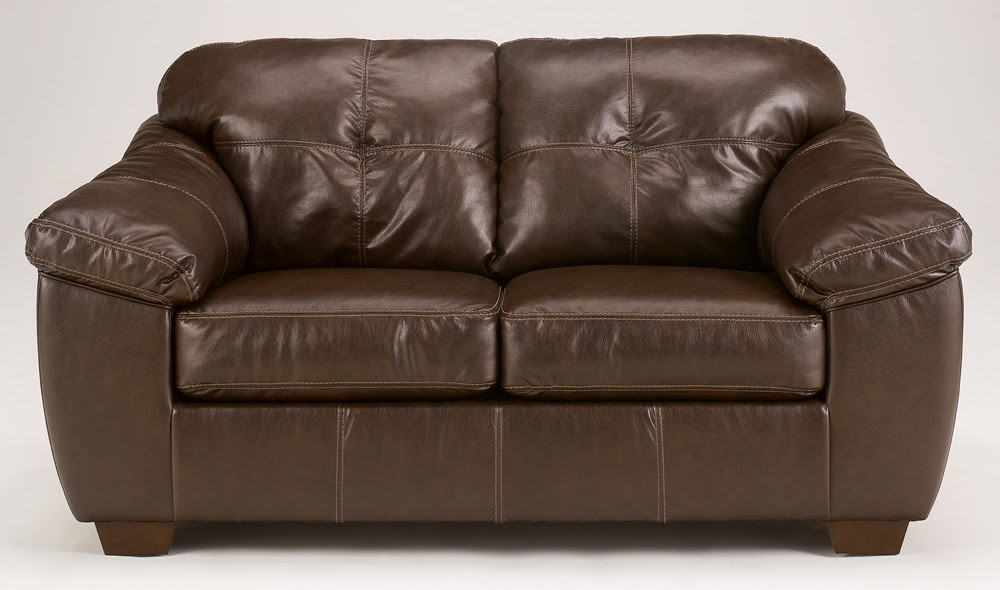 Great Ashley Furniture Leather Chair Ashley Furniture Axiom Leather