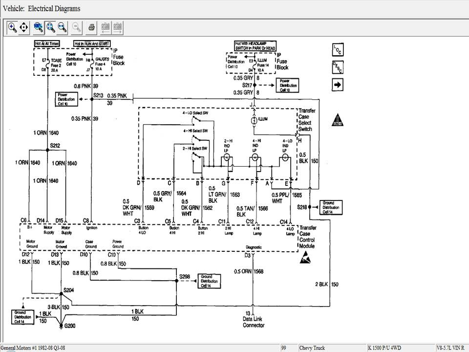 1996 Chevy Transfer Case Wiring Diagram Wiring Diagrams Chatter Chatter Chatteriedelavalleedufelin Fr
