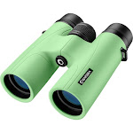 Barska 10x42mm Crush Binoculars - Light Green
