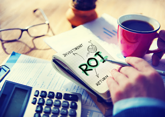 Calculating the ROI of Root Cause Analysis in Terms of Safety
