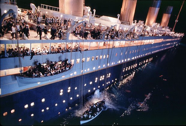 http://a.bimg.dk/node-images/415/5/620x/5415437-titanic.jpg