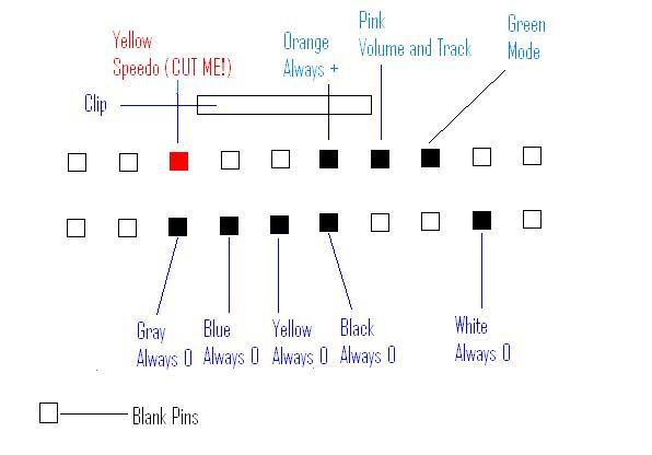 Diagram 2009 Scion Xb Wiring Diagram Tc 2006 Full Version Hd Quality Tc 2006 Mentalrewiringl Sacom It