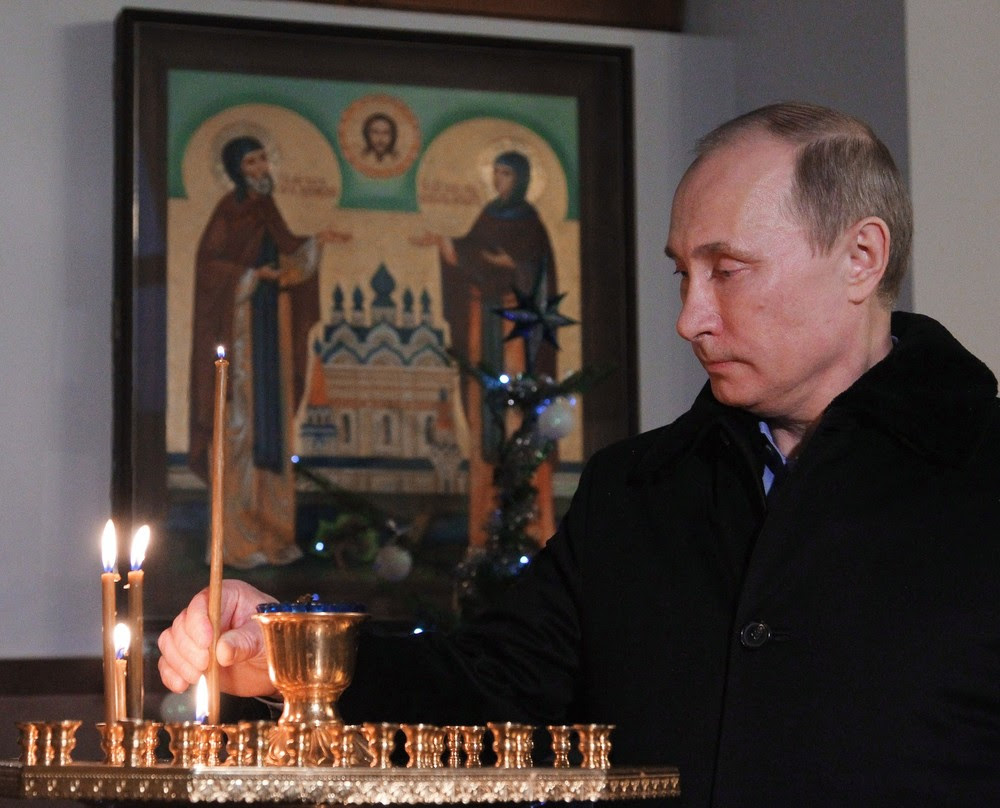 http://www.aljazeera.com/mritems/images/2013/1/7/201317121619508330_8.jpg