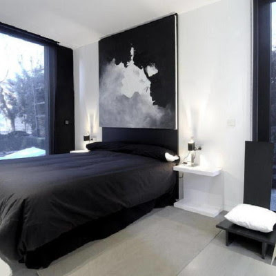 Bedroom Ideas For Young Adults Men | Moreoo