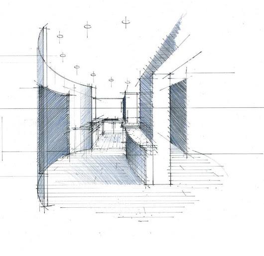 Architecte d 39 interieur philippe ponceblanc google for Ecole architecte interieur