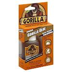 Gorilla Glue, Original - 2 fl oz