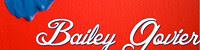 BaileyGovier