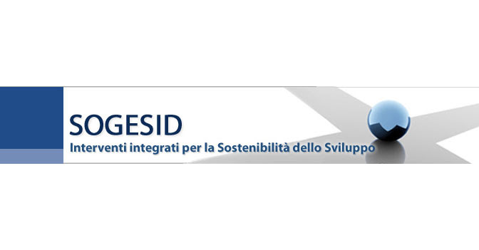 Coordinamento Regionale Umbria Rifiuti Zero Ambiente M5s