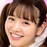 Cheat-2019-Mayuu Yokota.jpg