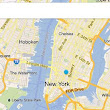 Google Maps iPhone app goes straight to the top of Apple's most-downloaded