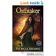 Amazon.com: Oathtaker (The Oathtaker Series Book 1) eBook: Patricia Reding: Kindle Store