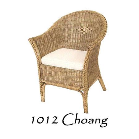 Choang | Indonesia Rattan Furniture | Wicker Furniture ...