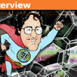 Interviews Archives - Physics Forums Insights