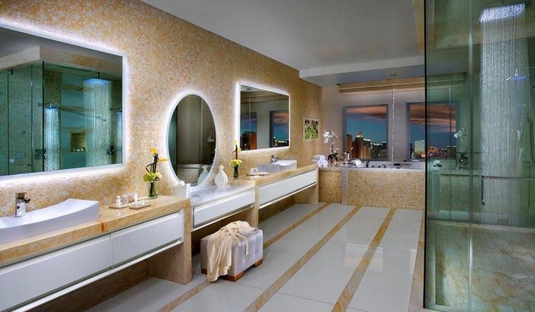 Bathroom Vanities Las Vegas - Bathroom Decor