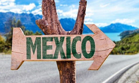 InterNations Survey: Expats Feel at Home in Mexico