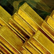 More buyers offering fool's cash for real gold, say officials