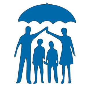 Insurance Png Clipart   Free download on ClipArtMag