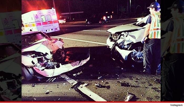 0810-the-rock-car-crash-instagram-01