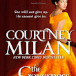 Book Review: The Governess Affair by Courtney Milan
