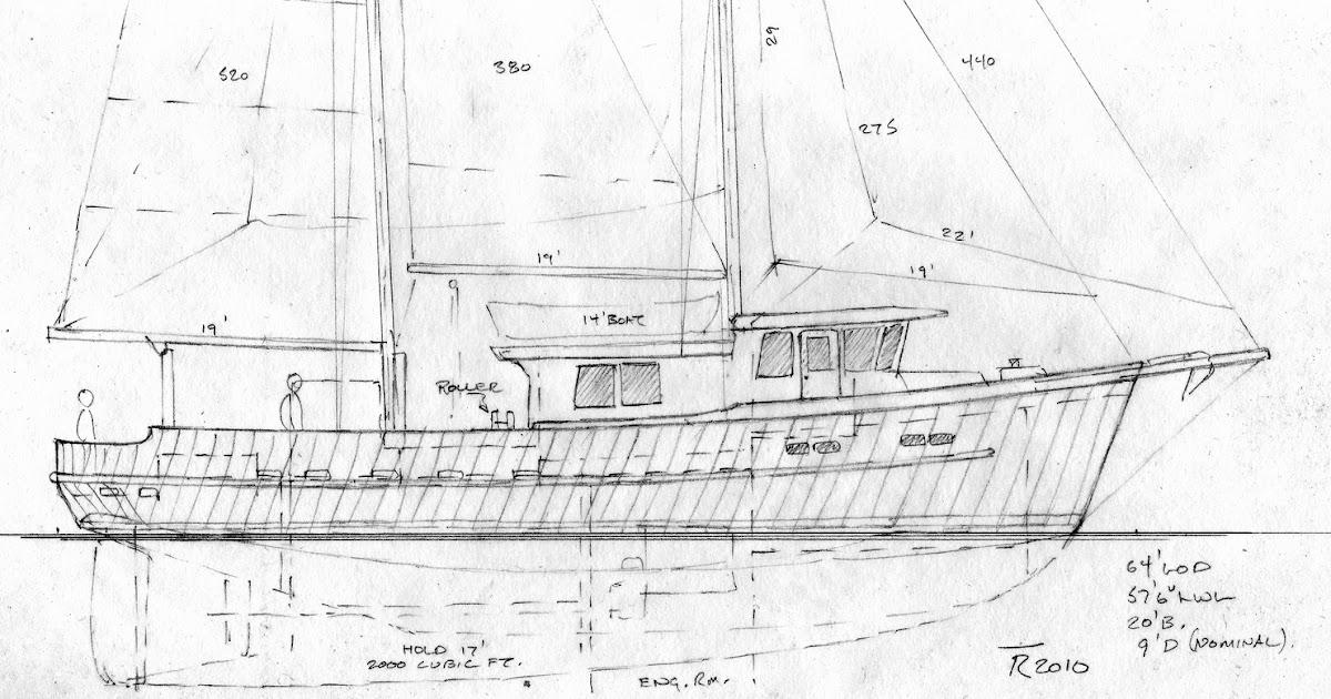 Guide fishing boat plans av for Big mohawk fishing boat