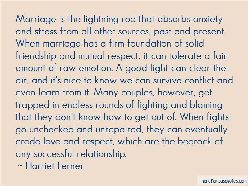 Couples Fight Love Quotes Top 1 Quotes About Couples Fight Love