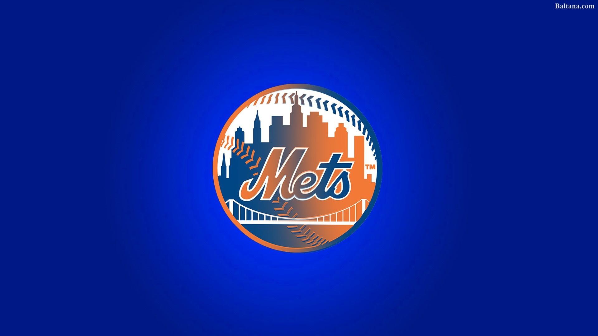 Mets Wallpaper iPhone (72+ images)