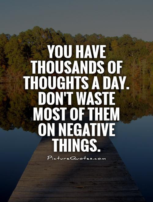 Negative Attitude Quotes Sayings Negative Attitude Picture Quotes