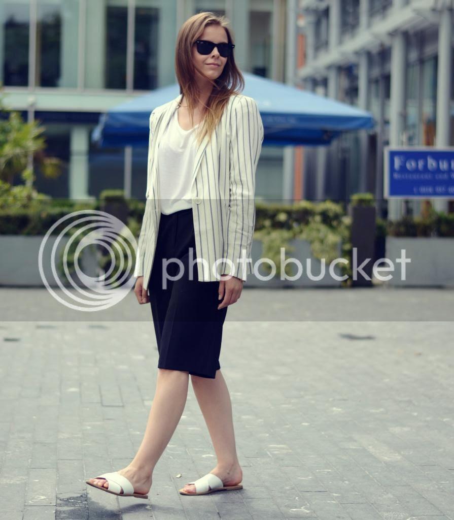 photo itslilylocket_fashion_asos_culottes_6_zpscbffe942.jpg