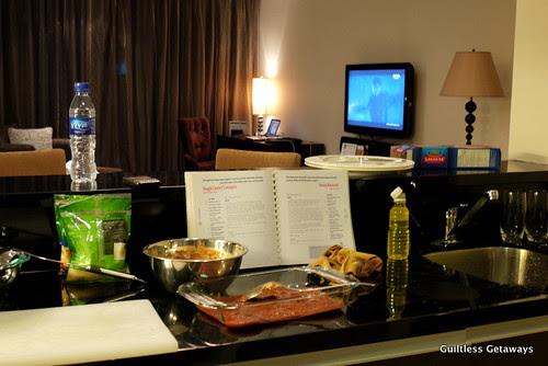 kitchen-living-room.jpg