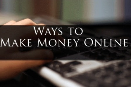 Tips on How to Make Money Online | Freelancing Solution
