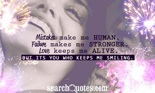 Cute Boyfriend Quotes Quotes About Cute Boyfriend Sayings About