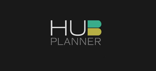 5 Project management workflow scenarios solved by Hub Planner - The Digital Project Manager