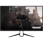 "Pixio PX329 - 32"" - 1440 p WQHD - 165 Hz - VA AMD Radeon - FreeSync Gaming Monitor"
