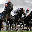 Haydock Sprint Cup: Enhanced Odds 8/1 Sole Power or Gordon Lord Byron