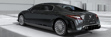 Nice Cars Wallpapers cars078 Wallpaper View